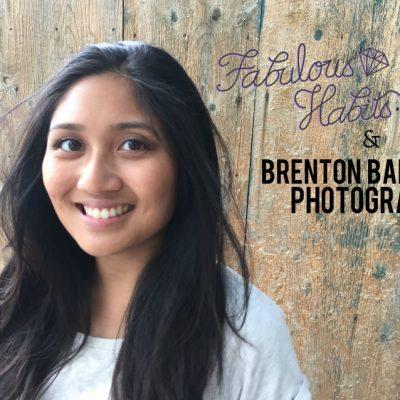Brenton Barrow Photography