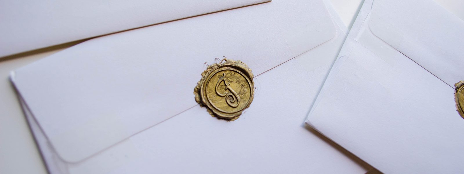 4 Ways to Spruce Up Your Correspondence