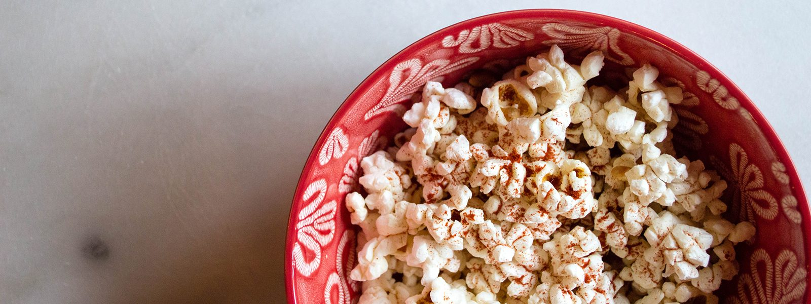 4 Ways to Snack Healthier, Better, and Tastier