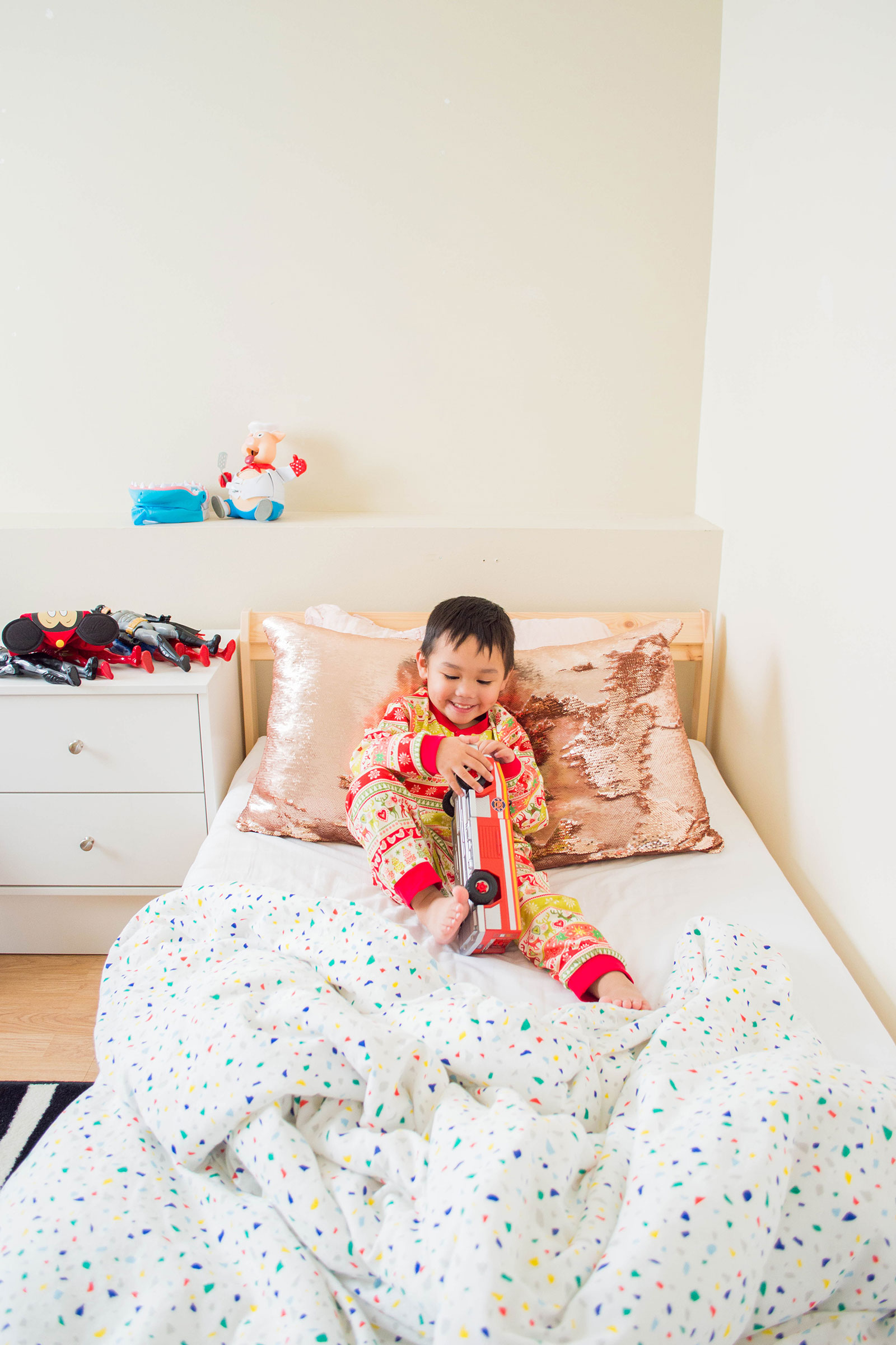 Gift Guide: How to Create the Cutest Baby Outfits