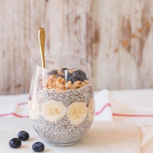 20 Overnight Breakfast Recipes