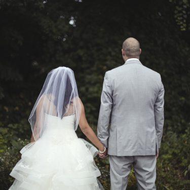 Our Wedding Photos