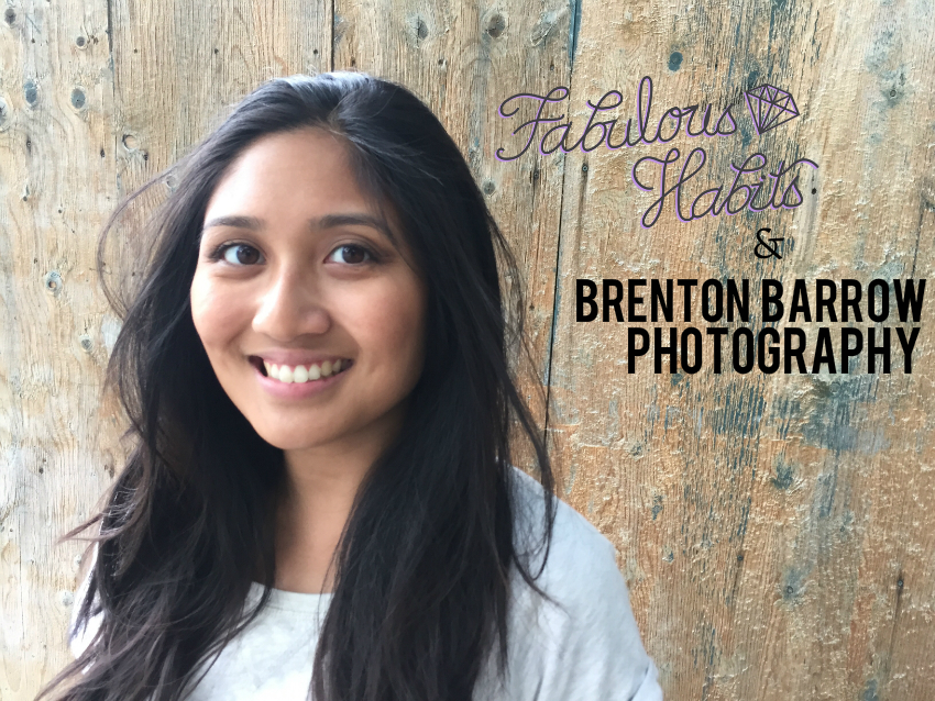 Brenton Barrow Photography