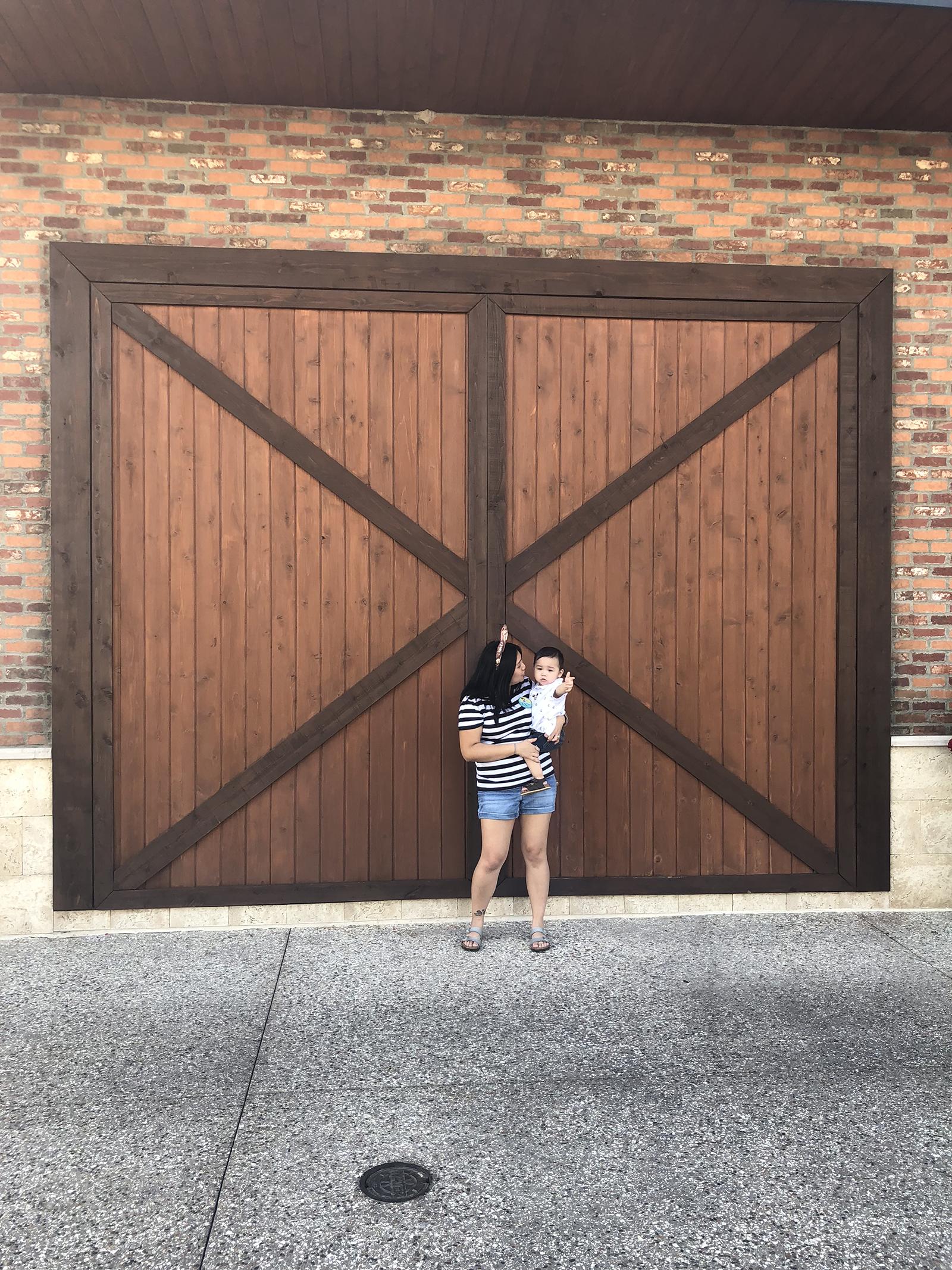 Disney Instagram-Worthy Walls: Your Next Best Photo Opp