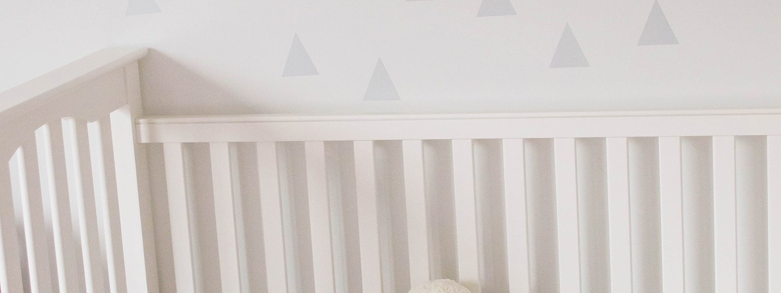 Room Reveal: Toddler-Bed Ready – How to Set Up Your New Toddler Bed