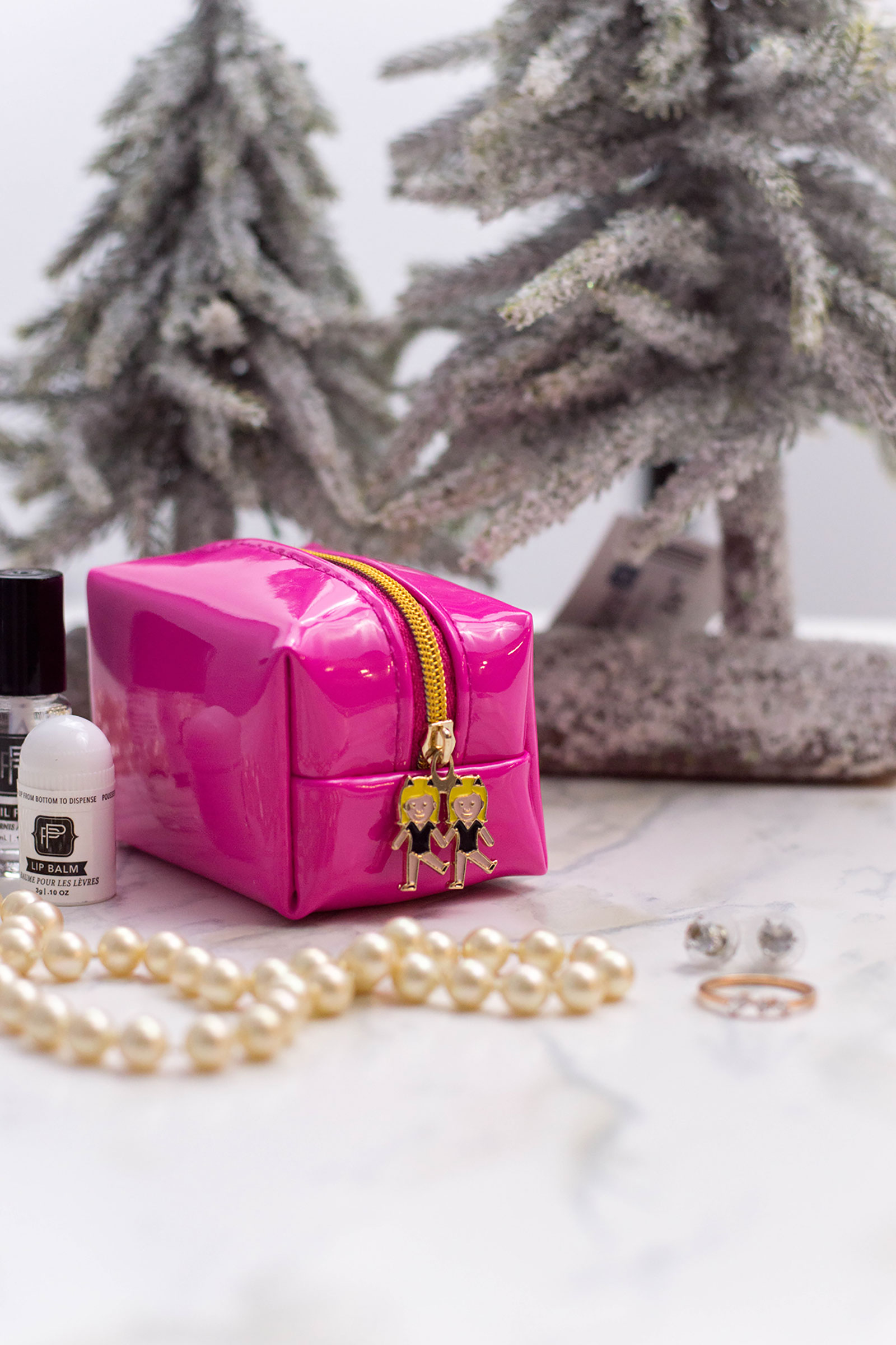 Bestie Gift Guide: 7 Ideas for Your BFF