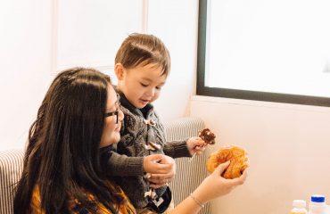 5 Family-Friendly Spring Break Activities