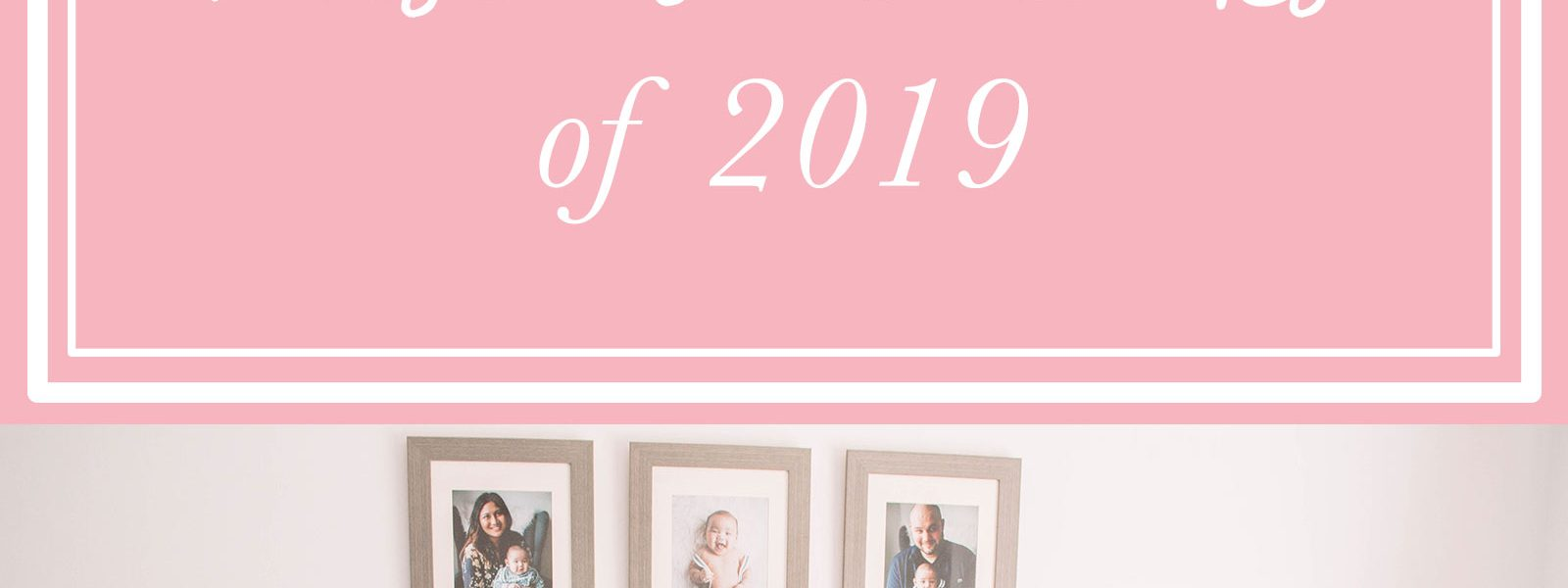 My Reading List: 10 Must-Read Books of 2019