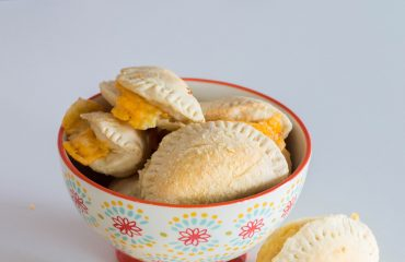How to Make Cheese Empanadas (Without Breaking a Sweat!)